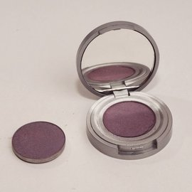 Eyes Purple Reign RTW Shadow Compact