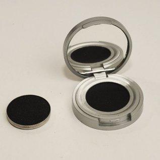 Eyes Jet RTW Eyeshadow Compact