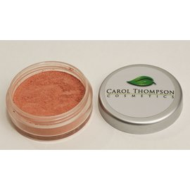 Cheeks Sand Castle Mineral Blush