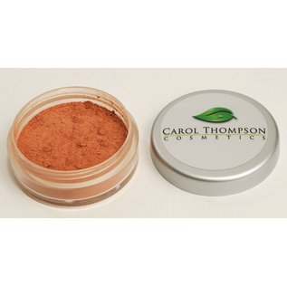 Powder Warm Loose Mineral Bronzer