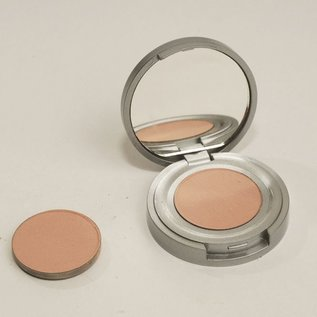 Eyes Ingenue Pan Shadow