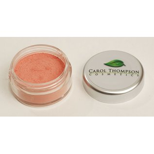Eyes Soft Peach Loose Eyeshadow