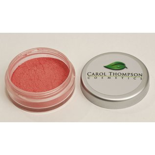 Cheeks Pink Diamond Mineral Blush