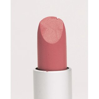 Lips Who's That Girl Custom Lipstick