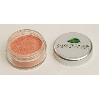 Eyes Strawberry-Banana Loose Eyeshadow
