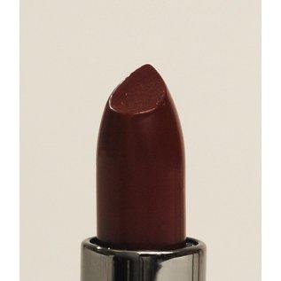 Lips Micro Rum Custom Lipstick
