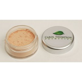 Eyes Light Concealer Powder