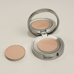 Eyes Bisque Pan RTW Eyeshadow