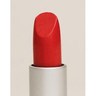 Lips Candy Apple Custom Lipstick