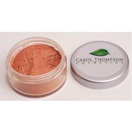 Powder Cocoa Loose Mineral Powder
