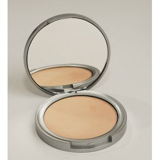 Powder Nude Mineral Powder Refills