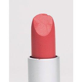 Lips Ciao Bella Custom Lipstick