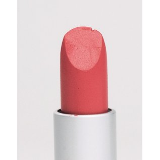 Lips Ciao Bella Custom Lipstick