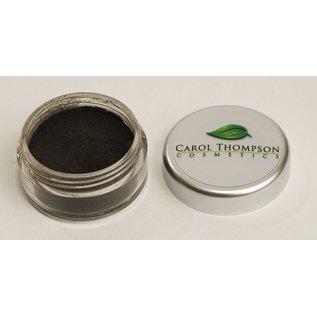 Eyes Dark Olive Loose Eyeshadow