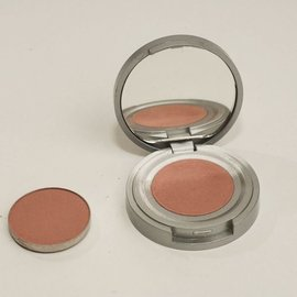 Eyes Rose Silk Pan RTW Eyeshadow