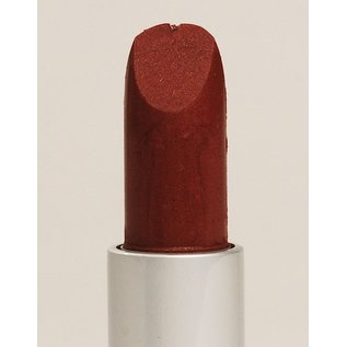 Lips Michelle Custom Lipstick