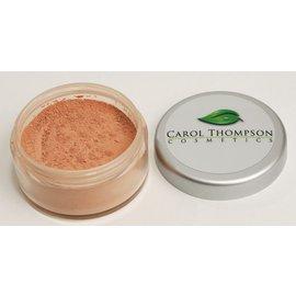 Powder Tan Loose Mineral Powder