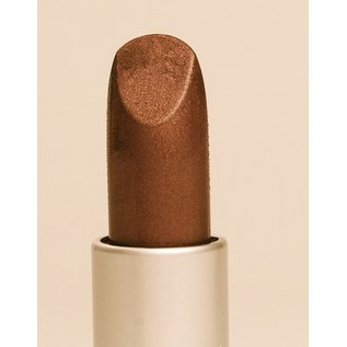 Lips Cocoa Bronze Custom Lipstick
