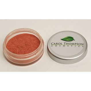 Cheeks Peachy Keen Mineral Blush