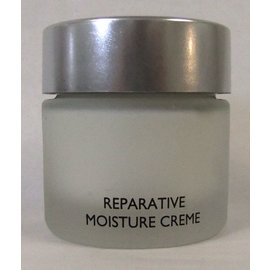 Skincare Reparative Moisture Creme