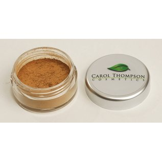 Eyes Peridot Loose Eyeshadow
