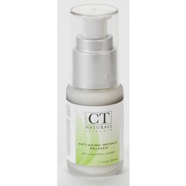 Skincare Anti-Aging Wrinkle Relaxer*