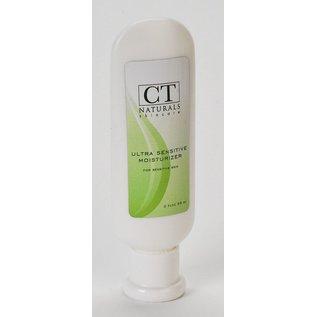 Skincare Ultra Sensitive Moisturizer