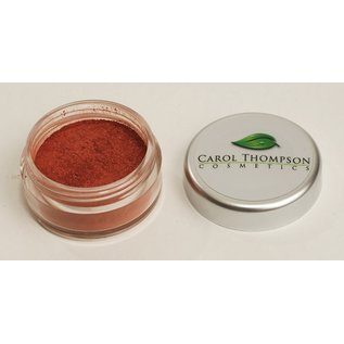 Eyes Spanish Clay Loose Eyeshadow