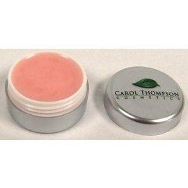 Skincare 24/7 Lip Treatment/Pot