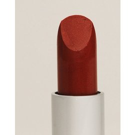 Lips Escapade Custom  RTW Lipstick