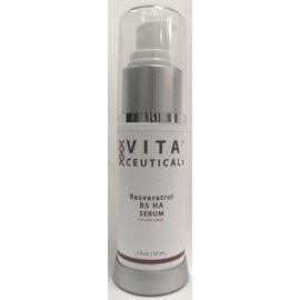 Vita Ceuticalx Vita Ceuticalx B5 Serum