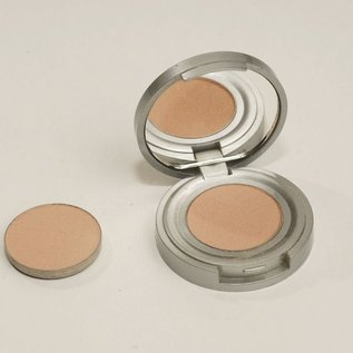 Eyes Beach Pan RTW Eyeshadow