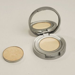 Eyes Ingot RTW Eyeshadow Compact