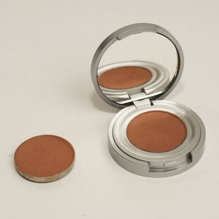 Eyes Malt Pan RTW Eyeshadow