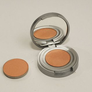 Eyes Shy RTW Eyeshadow Compact