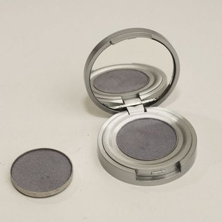 Eyes Smash RTW Eyeshadow Compact