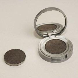 Eyes Smolder RTW Eyeshadow Compact