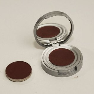 Eyes Wine RTW Eyeshadow Compact