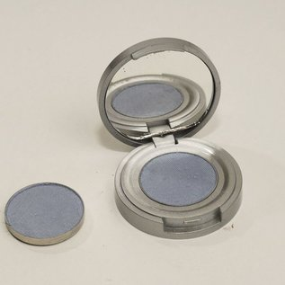 Eyes Wink RTW Eyeshadow Compact