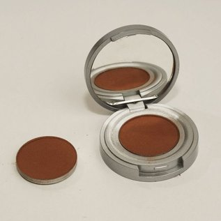 Eyes Tierra RTW Eyeshadow Compact