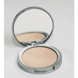 Powder Ivory RTW Mineral Compact