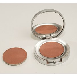 Cheeks Adobe Mineral Blush Compact
