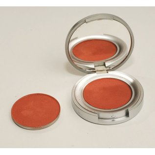 Cheeks Just Peachy RTW Blush Compact