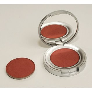 Cheeks Spellbound RTW Blush Compact