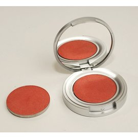 Cheeks Sunkissed RTW Blush Compact