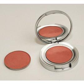 Cheeks Shell RTW Blush Compact