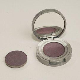 Eyes Plum RTW Eyeshadow Compact