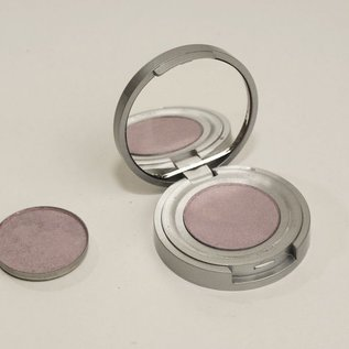 Eyes Fairy Dust RTW Eye Compact