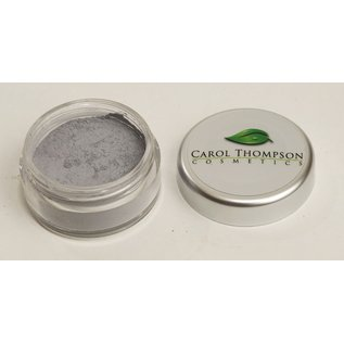 Eyes Thunder Clap Loose Eyeshadow