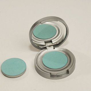 Eyes Aquamarine RTW Eyeshadow Compact